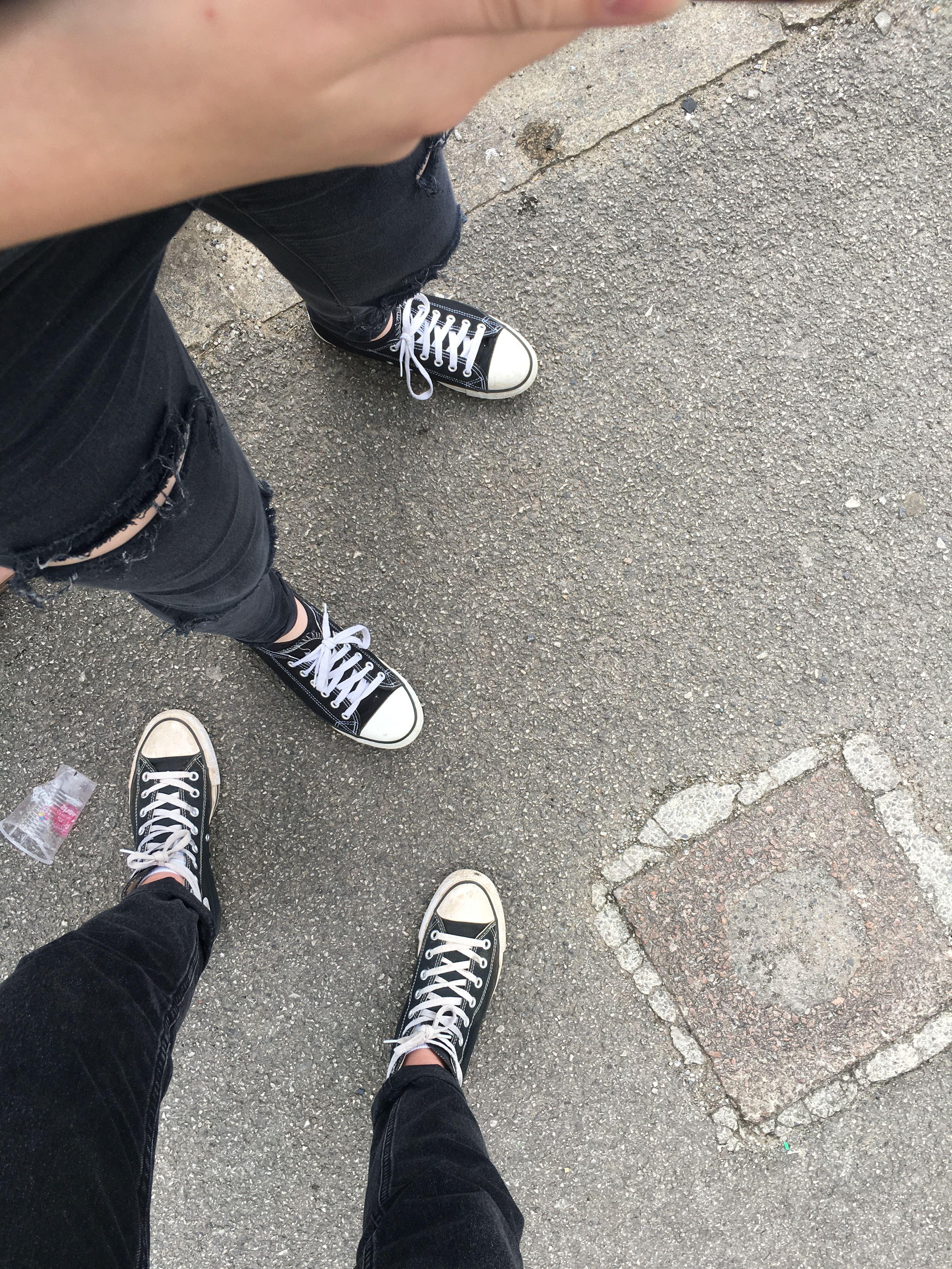 Pin Oleh Mena T Hah Di Shoes Selfie Fotografi Fotografi Potret