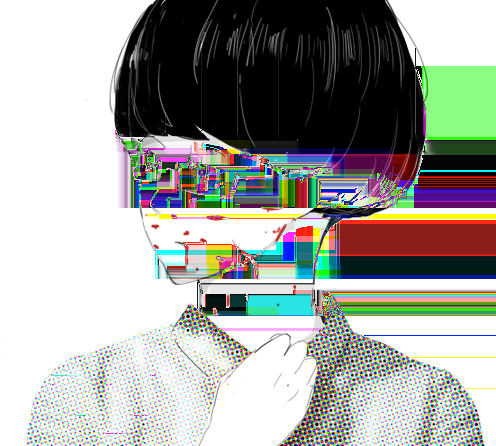 tech aesthetic Tumblr Aesthetic anime