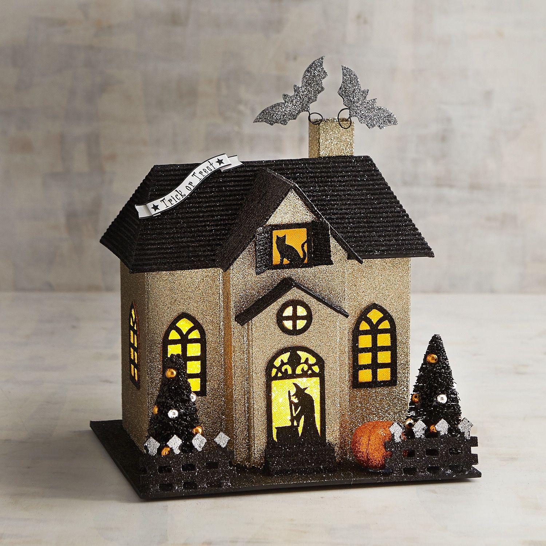 Strauss Melrose Witch House Wwwmiifotoscom