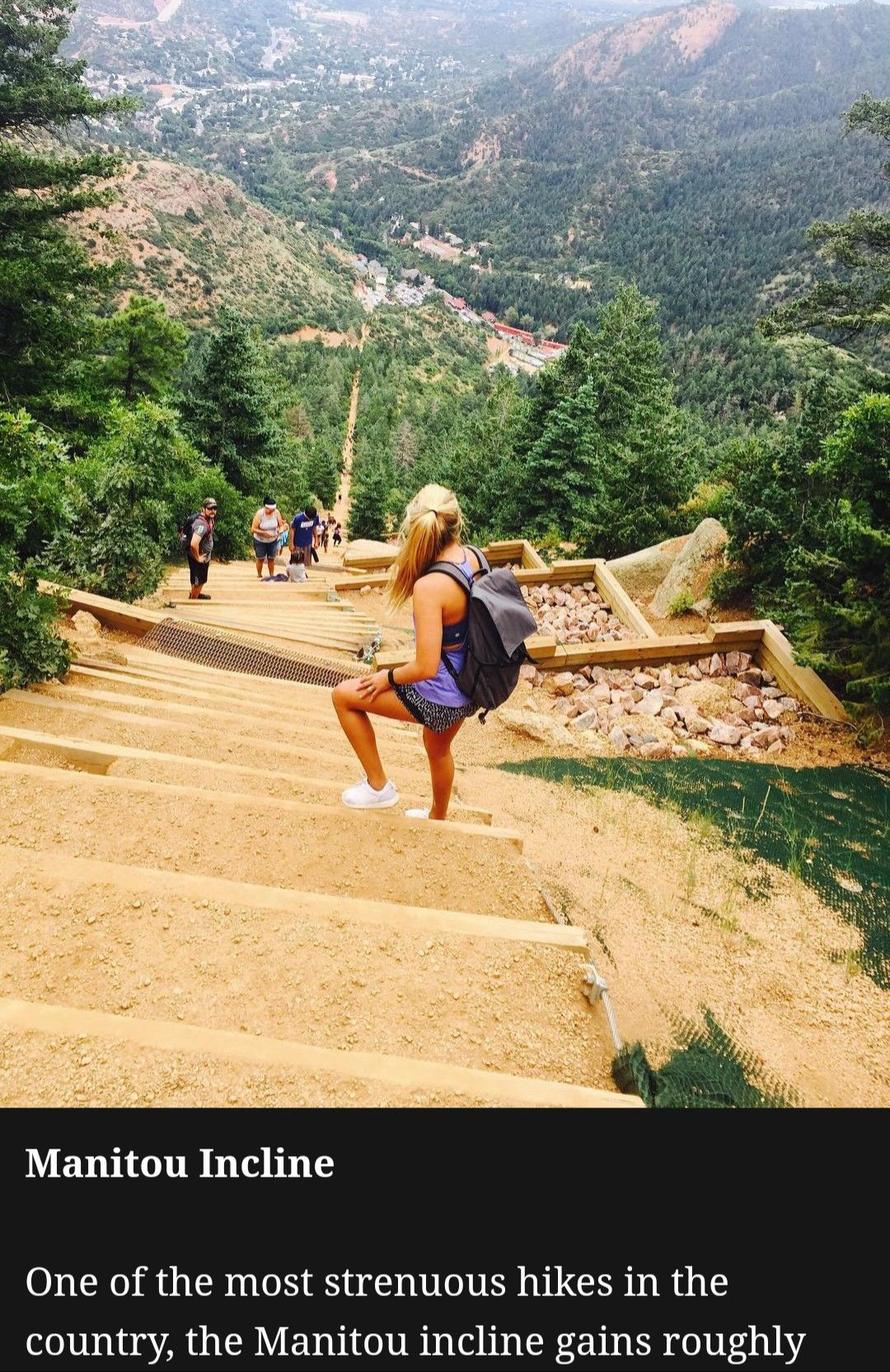 Pin by carolyn growns on hiking colorado must see