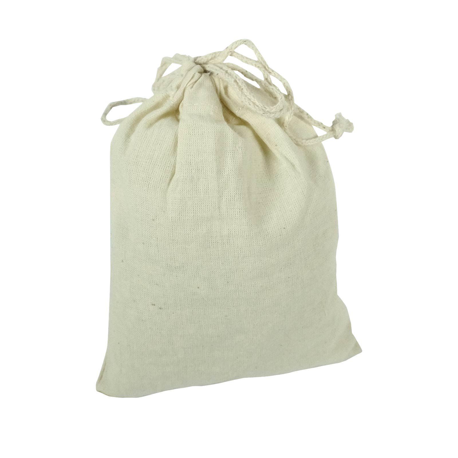 Zeolith Geruchsabsorber: Geruch entfernen & neutralisieren ...