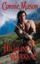 Enlace De Bibliotecas Digitales Con 98501 Ebooks Highlands Warrior Historical Romance Warrior
