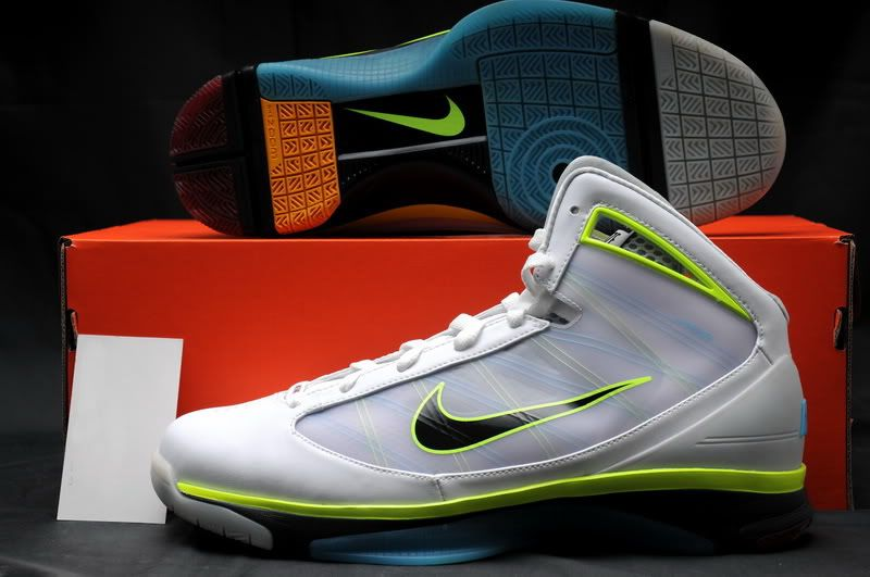 2711870907cef 1012 Nike Hyperize - Billy Hoyle - So good  billyhoyle  kicks ...