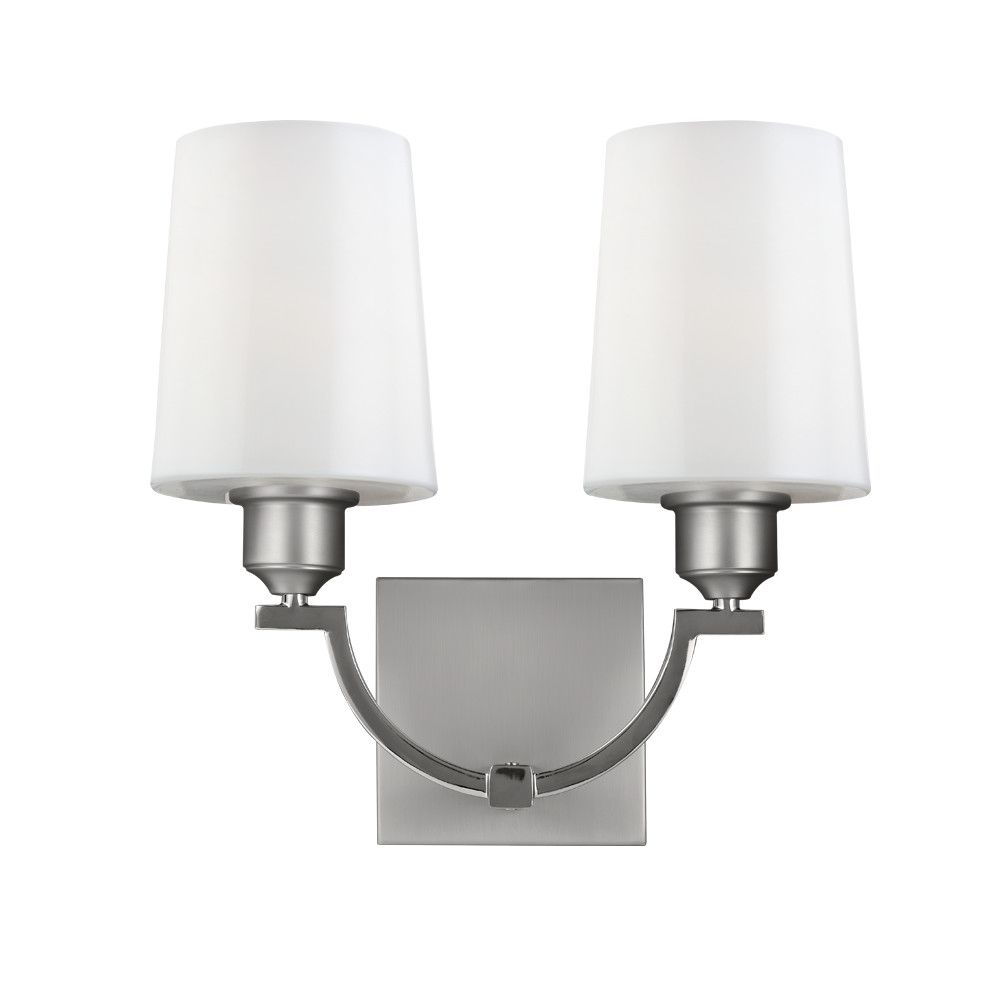 Come By Carolina Lighting Clearance Center In Charleston Sc For Thiore Stylish At Prices