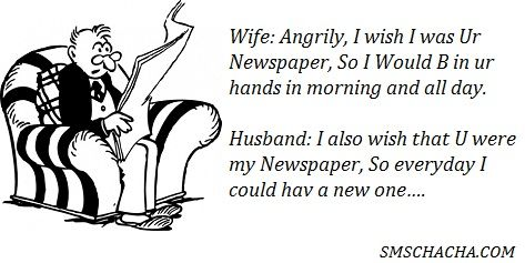 Pin By Jimmi Prajapati On Funny Pics Funny Images With Quotes Husband Humor Love Quotes Funny