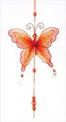 mariposa!!!