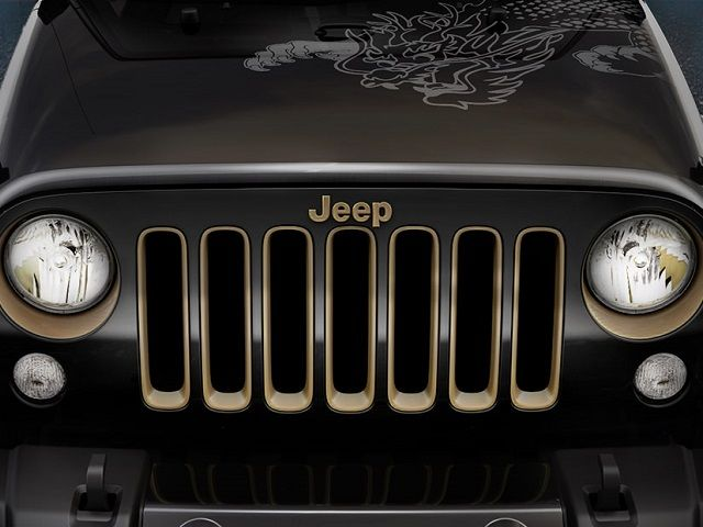 Pin By Dave Sinclair Chrysler Dodge Jeep Ram On Jeep Wrangler