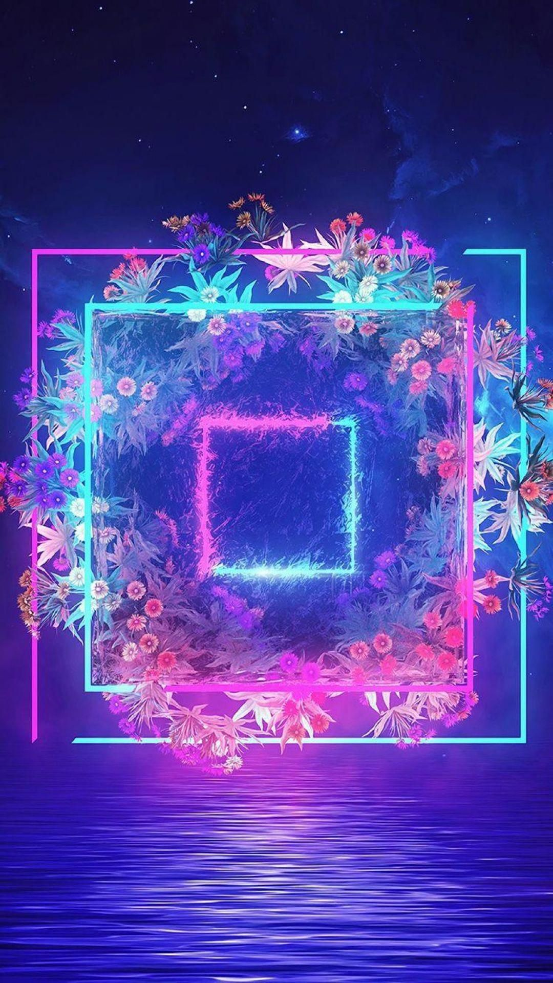 android apps Android in 2020 (With images) Vaporwave