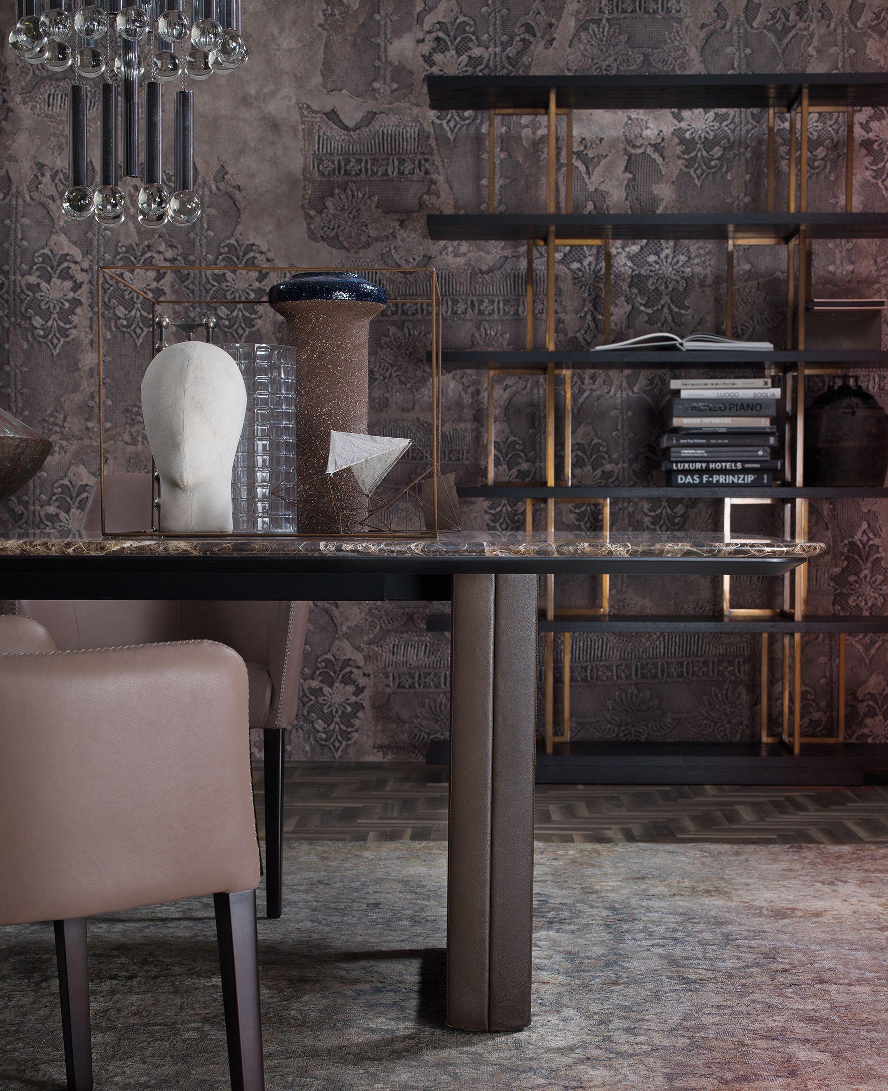 Pin By Wall Deco On Borzalino Catalogue Furniture Restoration Furniture Design Home Decor
