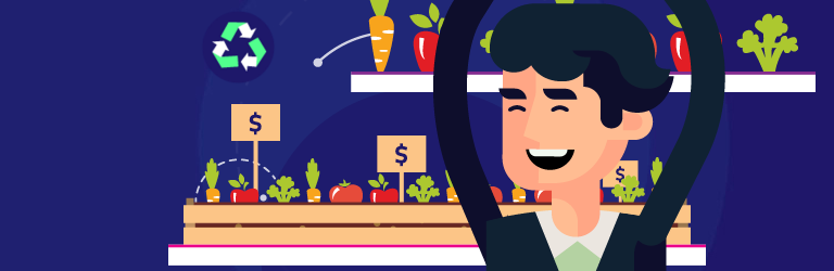 Uol e Bradesco se juntam para ajudar empreendedores através de reality show!  http://startupi.com.br/2016/03/reality-show-sobre-empreendedorismo-do-bradesco-e-uol-tem-inscricoes-abertas/