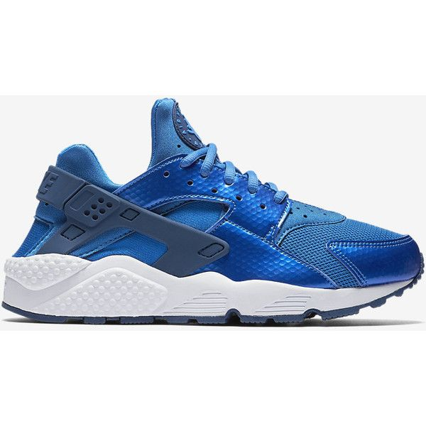 various colors 90d98 eeb5d Nike Air Huarache Women s Shoe. Nike.com ( 110) ❤ liked on Polyvore  featuring shoes, nike shoes, nike and nike footwear
