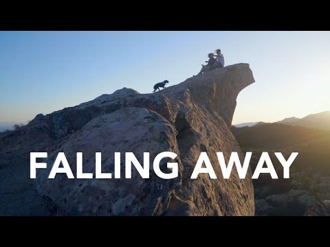 Seven Lions - Falling Away  This song makes me feel So Good about life!!!