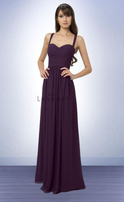 1000  images about Bridesmaids on Pinterest - Plum bridesmaid ...