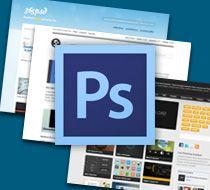 10 Best Websites for Downloading Free PSD Files