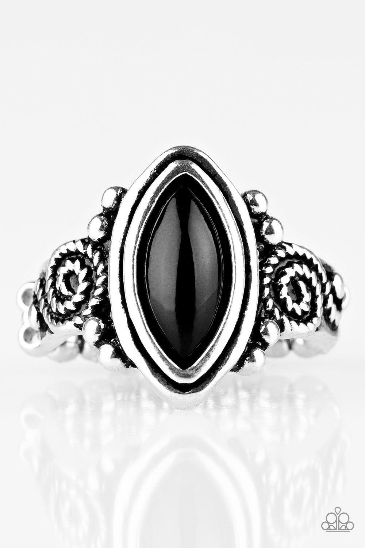 Pin by kika Info on paparazzi jewelry in 2020 Black