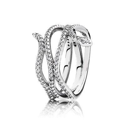 pandora anillos cumpleaños