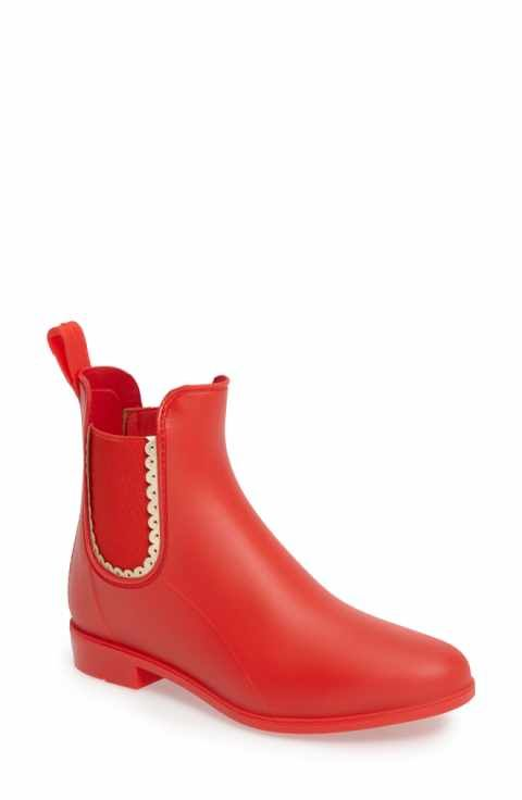 new style da7dc 25fe3 Pin by Emily Weiss on Want List   Boots, Shoes, Rain boots