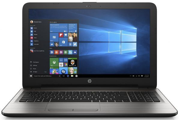 laptop with 8gb ram india