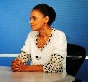 Taís Paranhos: Voto evangélico favorece Marina Silva