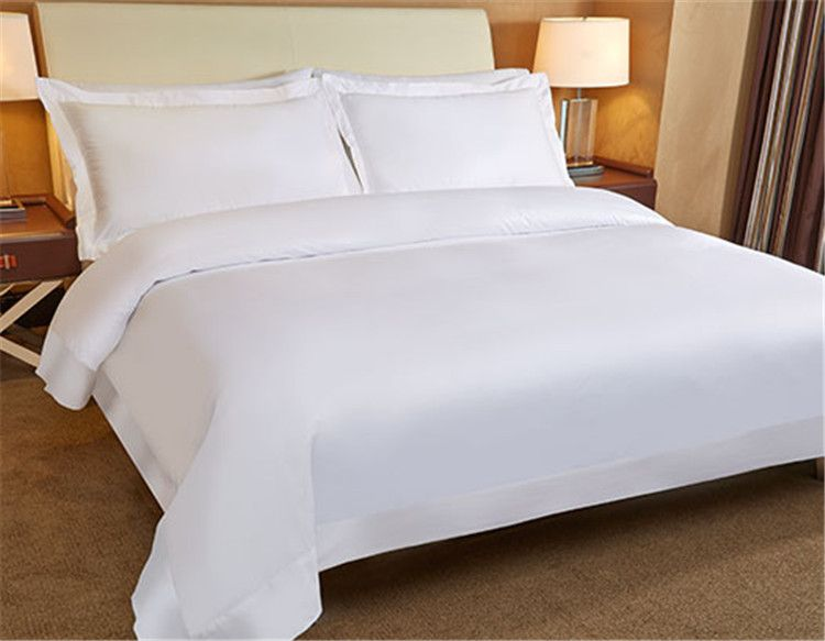 Bamboo Bedding 100 Bamboo Bed Sheets Organic Bamboo Bedding