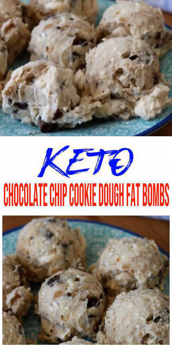 Get Carbs In Chips Ahoy Cookies