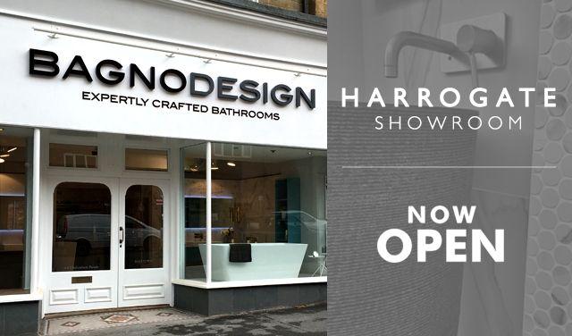 Bagno design bagnodesign simple bathroom pinterest complete