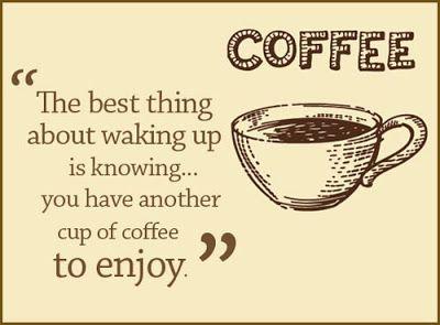 short morning quotes tagalog coffee quotes good morning