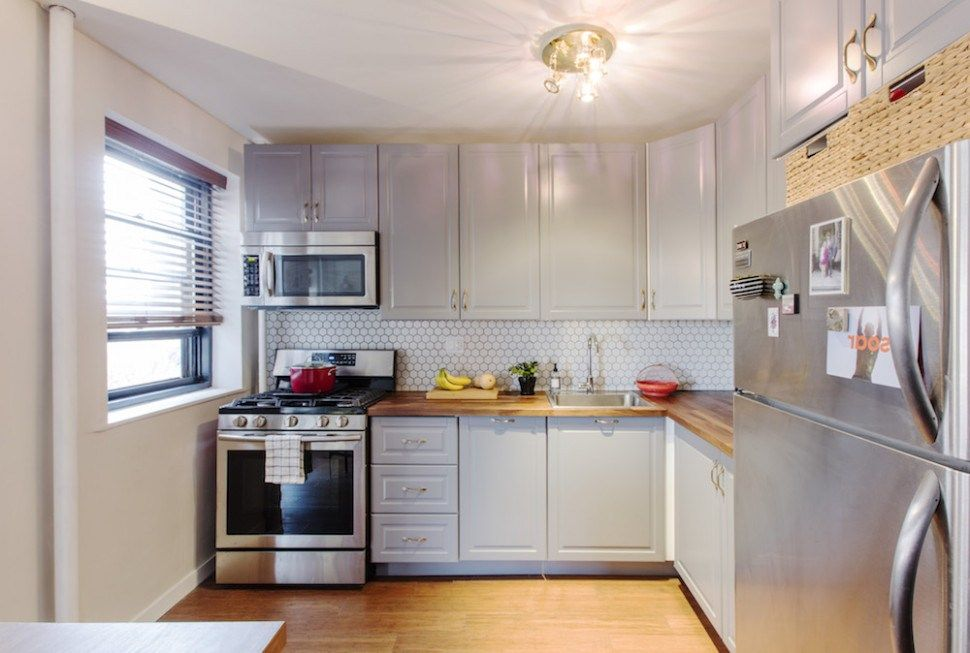 Is Kitchen Cabinet Standards Philippines Any Good 12 Ways You Can Be Certain Cabinet Furniture In 2020 Kitchen Cabinets Cabinet Furniture Kitchen Cabinet Sizes