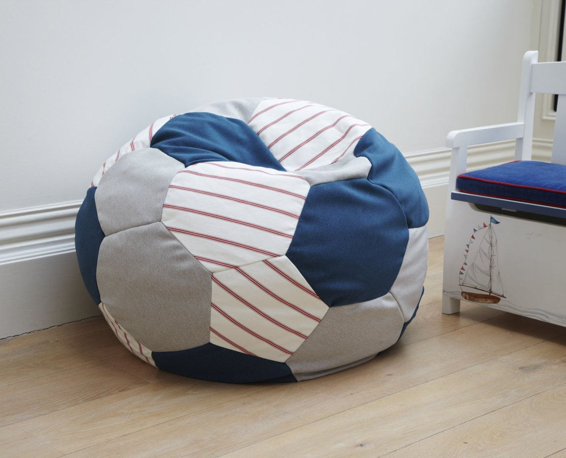 Bon Get The Best Deal On Affordable Bean Bag Chairs IKEA   Bean Bag Chairs Ikea,