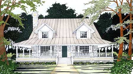 31e4a4c63cd9bbca5752c5372bf9bf38 plan 3000d special wrap around porch,House Plans With Second Story Porch