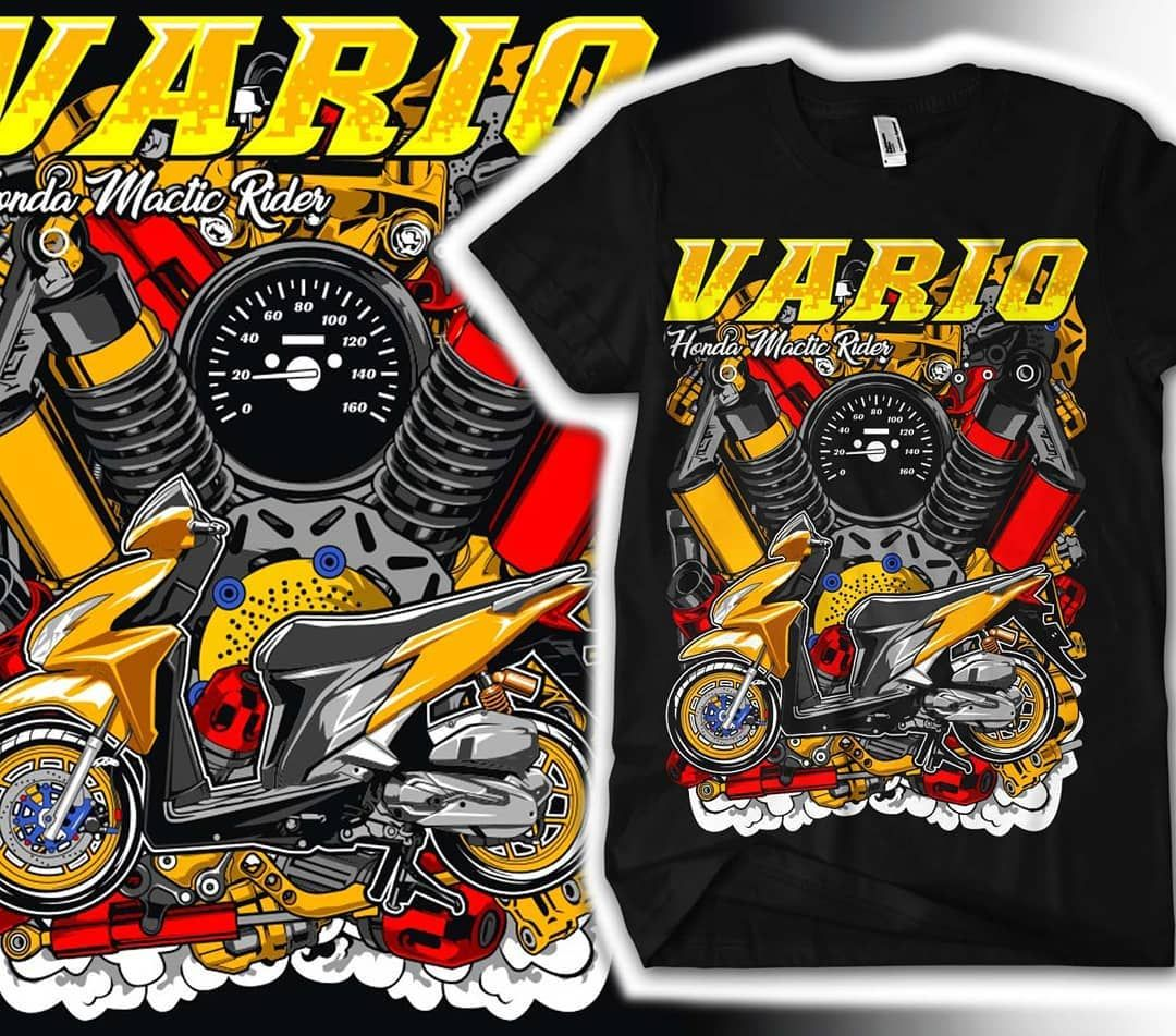 Design Kaos, Design, Shirt Designs