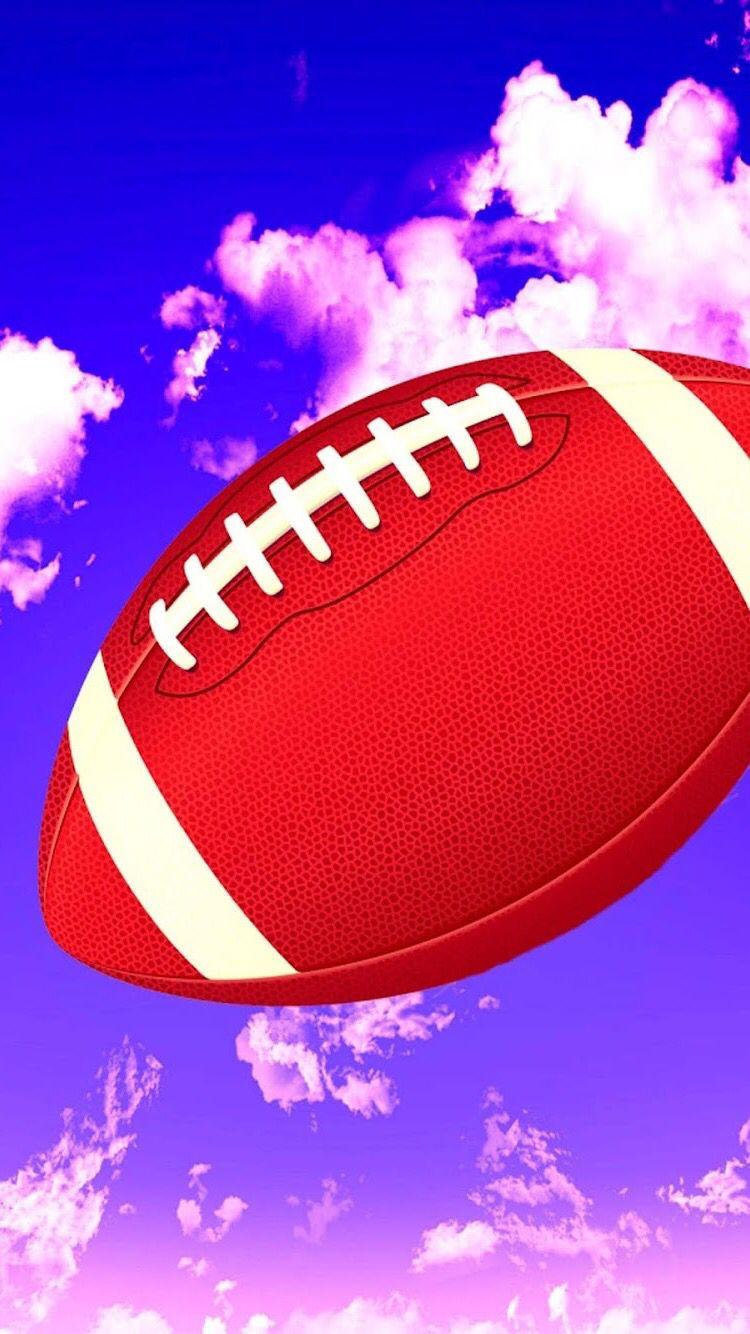 Wallpaper Saints football, Football, Team games