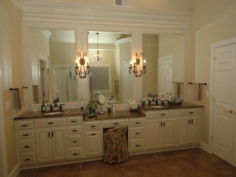 Bathroom Sherwin Williams Antique White - Bathroom Sherwin Williams Antique White Decorating/Home