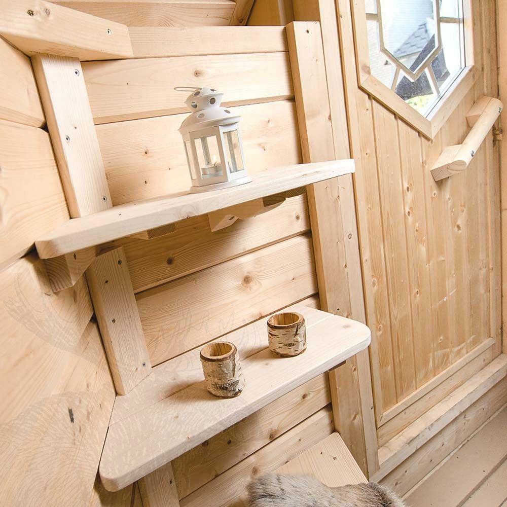 nordic spa - grillkota 9,2 m² - ihr versandhandel für badefass