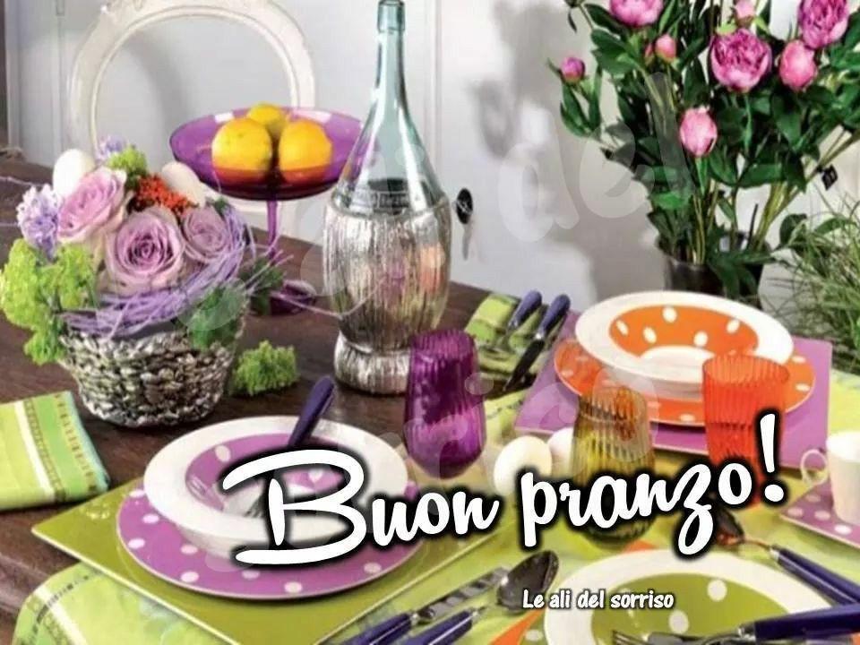 Buon appetito  link saluti  Pinterest