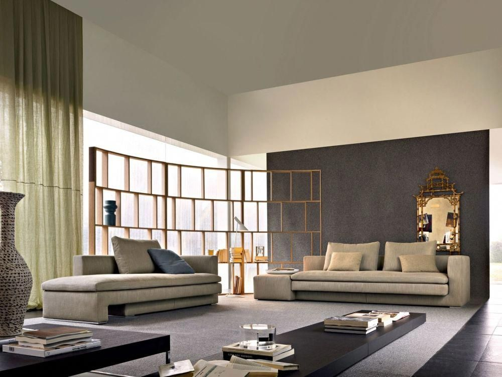 34+ Contemporary living room furniture near me ideas in 2021