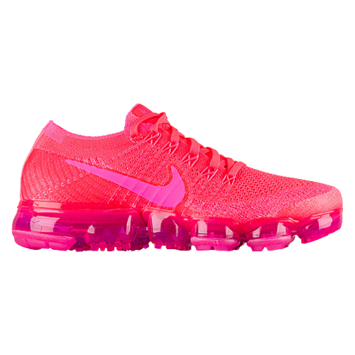 ff99fbf8c62417 Nike Air VaporMax Flyknit - Women s at Foot Locker