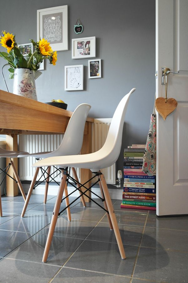 Best Dulux Fossil Grey Will Refresh Modernize Our 400 x 300