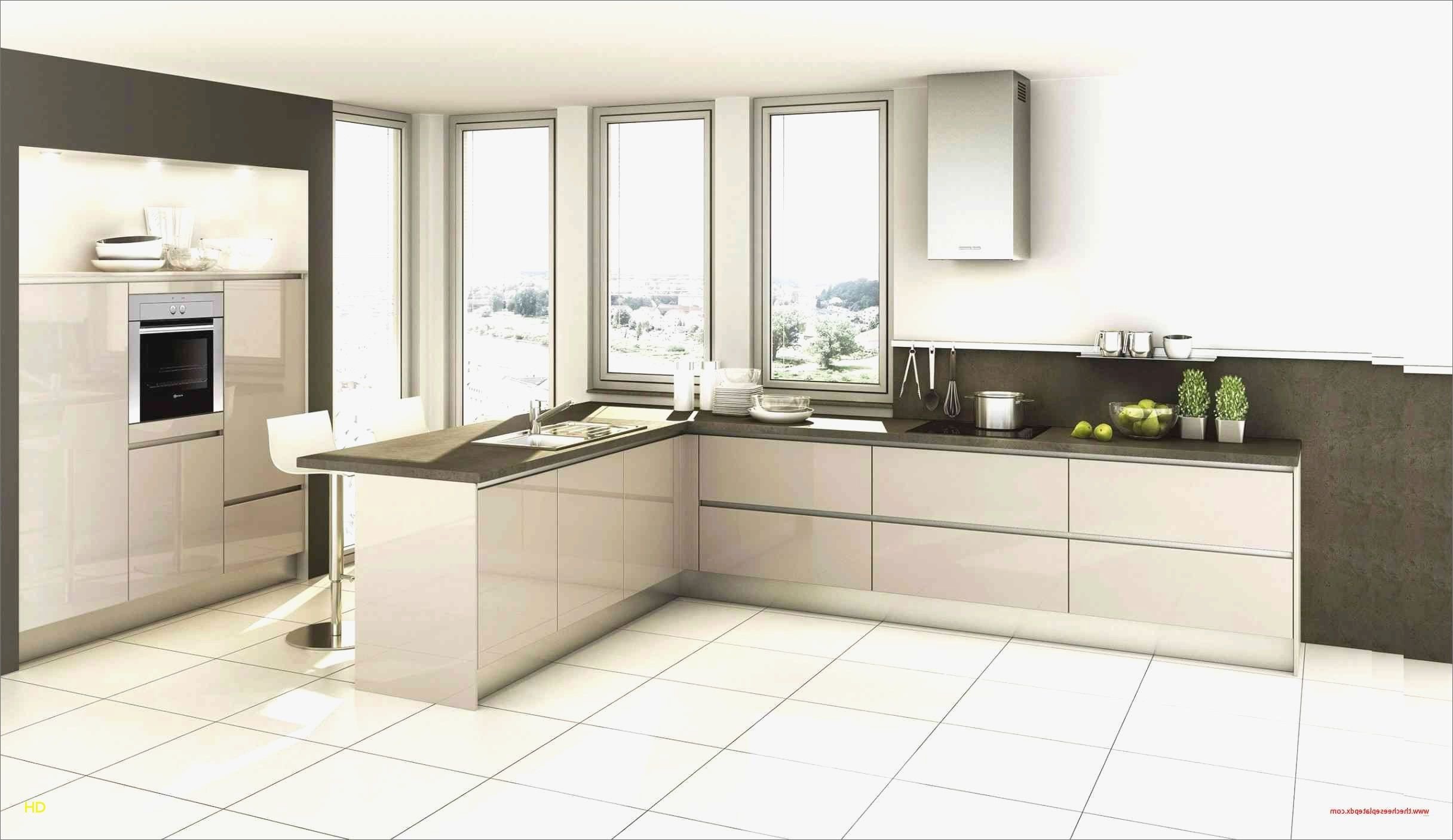 43 Genial Arbeitsplatte Kuche Preisvergleich Kitchen Remodel Kitchen Home Decor