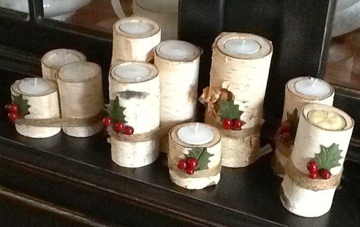 Christmas Bazaar Craft Ideas Part - 38: Best Christmas Bazaar Crafts | Christmas Bazaar Items