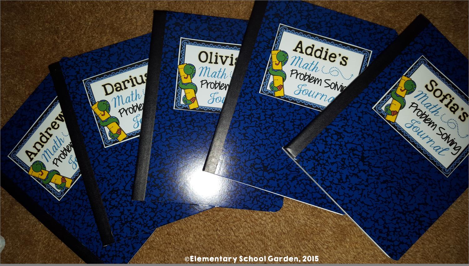 Workbooks prentice hall algebra 1 practice and problem solving workbook answers : 4th Grade EngageNY/Eureka Math Module 4 - Application Problem ...