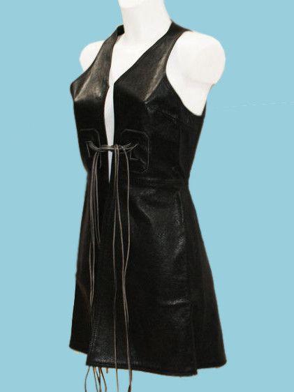 70er kleider shop