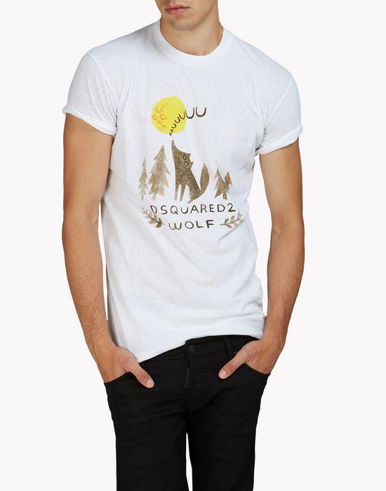 Amazon Footaction Cheap TOPWEAR - T-shirts base TacaOwJu