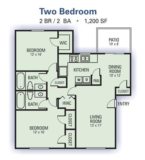 Atlanta Apartments Apartments In Atlanta Ga Atlanta Apartments For Rent Atlanta Apartment