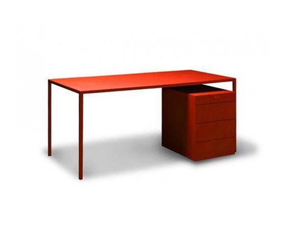 Domeau Pérès Gran Torino Office Desk