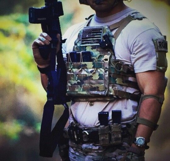 Ronin gear | #weapons#tactical#clothing | Tactical gear ...