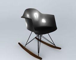 Free  c4d  obj Furniture 3D Models | Get free 3d Furniture model