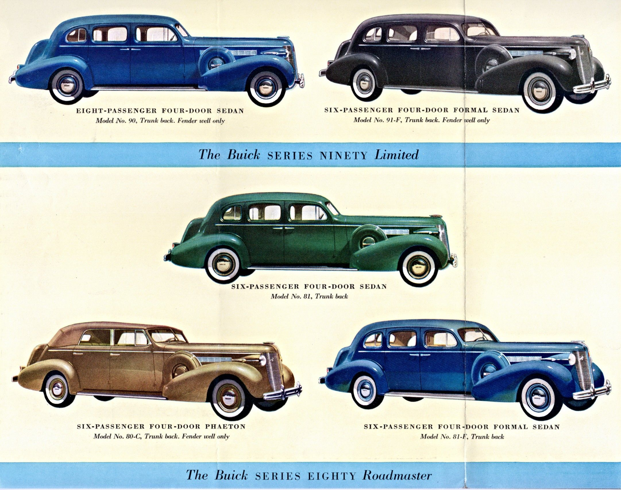 tourx test regal for buicks photo driver reviews sale car s buick review price and photos old original