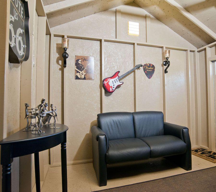Shed Man Cave Ideas On A Budget Mancavetoy Backyard Bar Bar