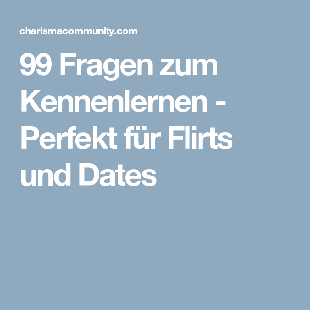 confirm. agree with Dating seiten bewertung where can find
